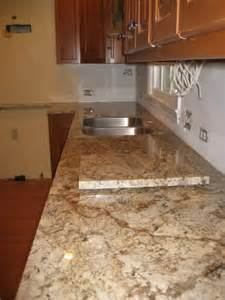 Brown Soapstone Countertops Countertop Choices Bordeaux Chocolate Brown