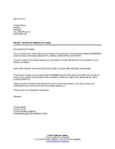 Termination Letter Of Lease Agreement From Landlord Landlord39s Notice Of Non Renewal Of Lease To Tenants With