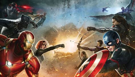film marvel captain america civil war marvel cinematic universe what s that thing in captain