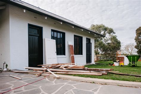 renovating a home where to start want to renovate your home but don t where to start