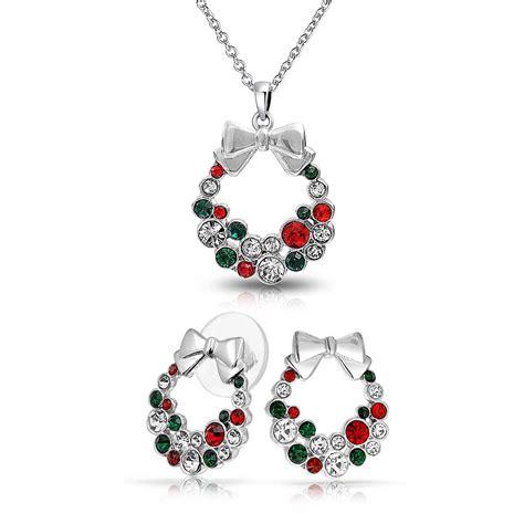 jewelry gift ideas jewelry gift ideas for jewelry