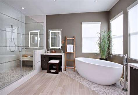 einrichtungsideen bad originelle einrichtungsideen im bad badet 252 cher mit schwung