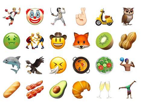 wallpaper emoji sedih emoji black heart hadir untuk ekspresikan keresahan