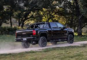 car pro 2017 gmc hd all terrain x adds roading