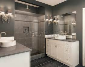 bathroom small bathroom ideas with walk in shower sloped spectacular modern curtain panels decorating ideas images