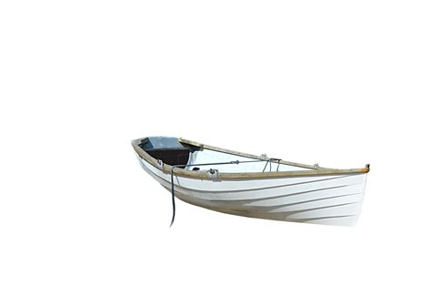 boat icon png white boat new boat with rope png stock usethisone copy by