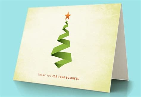 greeting card design templates create buzz and boost profits for your clients