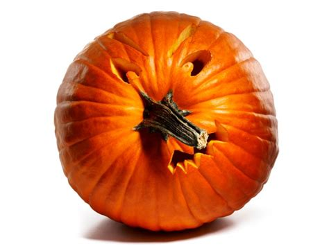 Ideas For Kitchen Diners Food Network Stars Pumpkin Carving Contest Food Network