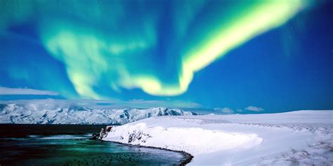 iceland northern lights package deals 2017 best travel deals page 2 travel more spend less
