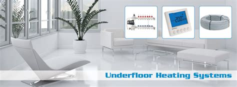 emmeti underfloor heating wiring diagram free