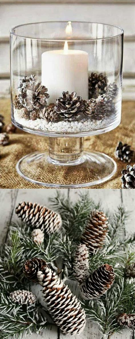 christmas table centerpieces to make 27 gorgeous diy thanksgiving table decorations centerpieces a of rainbow
