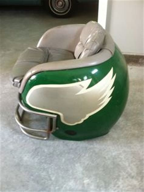 helmet chairs on helmets miami dolphins and