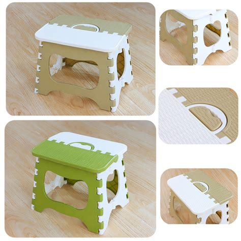 small folding bench popular portable folding bench buy cheap portable folding bench lots from china
