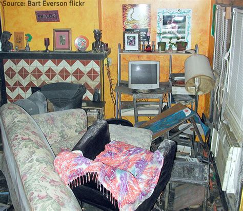 how to clean a hoarder room how to clean a hoarder s house hoarding cleaning checklist