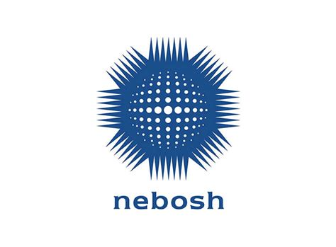 pulsant delivers private cloud solution  nebosh pulsant