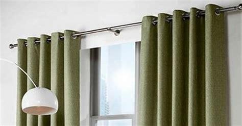 gordijnroede ophangen youtube gordijnen opmeten en ophangen