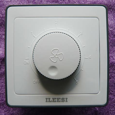 tabletop l dimmer switch rotary dimmer switch