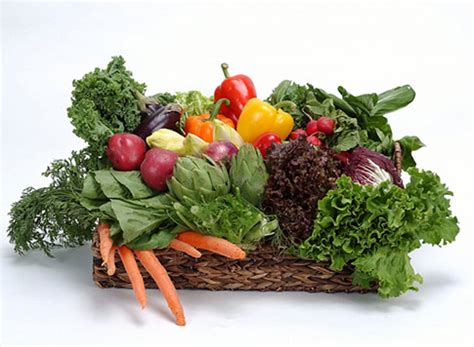 vegetables with potassium what vegetables potassium high low potassium vegetables