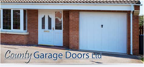 garage door installation flagler county county garage door garage door installation flagler county volusia county intended for garage