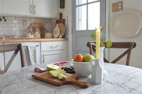 benjamin moore interior paint colors scheme nesting gray paint change up on our interior kitchen door