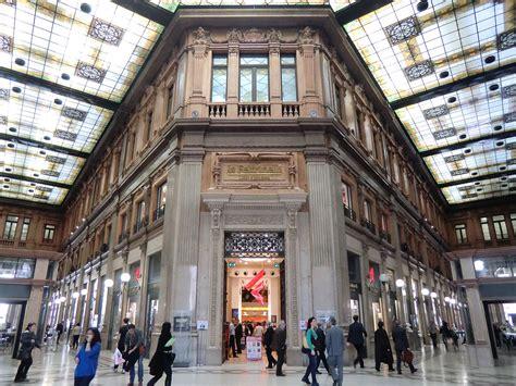 libreria feltrinelli international roma galleria alberto sordi