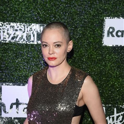 rose mcgowan i was raped by a top hollywood exec rose mcgowan i was raped by a top hollywood exec us weekly