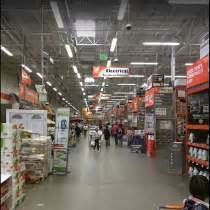 the home depot office photos glassdoor