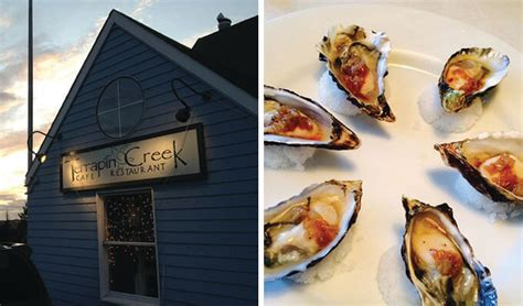 boat house bodega bay menu 12 things to do in bodega bay sonoma com