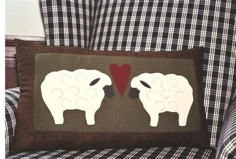 Pickering Farm Quilt Shop by Sheeppillow