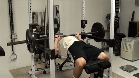 better bench press chest exercise shifting grip bench press for inner chest