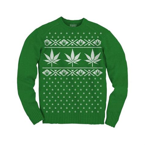007 Sweater Green details about diamonds are forever poster gt belgium gt bond 007 sweaters i want and
