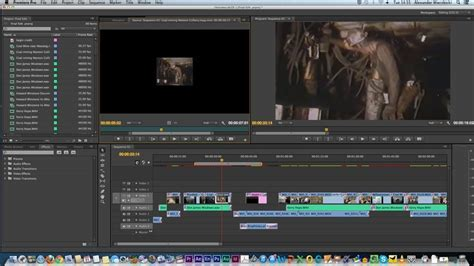 25 Best Video Editors Software in the Year
