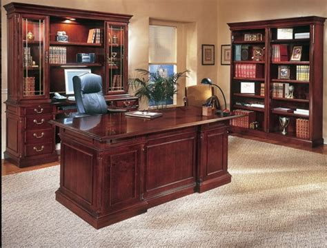keswick traditional executive desks san diego