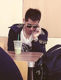 kris exo hair style new kris hairstyle exo m photo 33741143 fanpop