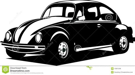volkswagen logo black and white vw volkswagen bug black and white clipart cliparthut