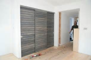 Sliding Barn Doors For Closets Sliding Closet Barn Doors Closet Organizers Barn Doors For Closets In Closet Style Millions Of
