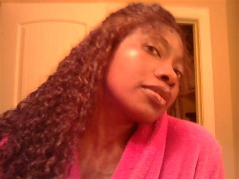 thinned out curly hair thinning out a curly wavy lace wig black hair media forum