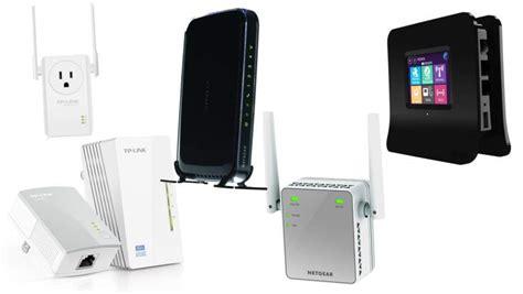 wifi repeater best 5 best wifi lifiers 2018 your buyer s guide heavy