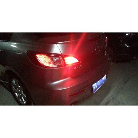 Lu Led Mobil Jakarta lu mundur mobil led p21w ba15s 1156 8 cob 1pcs white jakartanotebook