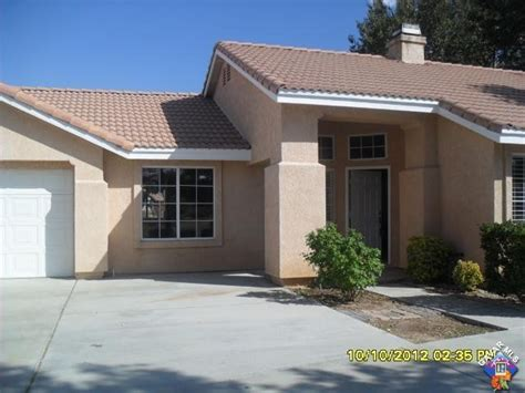 35902 52nd st e palmdale california 93552 foreclosed