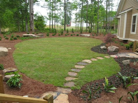 inspiring landscape removal 8 landscaping ideas
