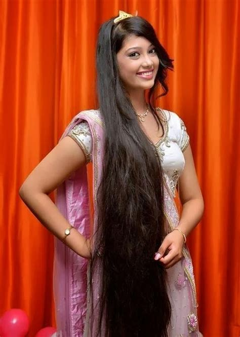 haircut for long thin hair indian 15 photo of long haircuts indian hair