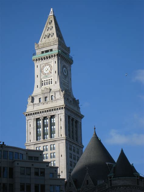 File Custom House Tower Boston Ma View 1 Jpg