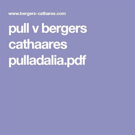 Modele 12 Catalogue 135 Phildar