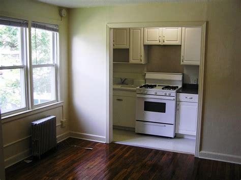1 bedroom apartments for rent in bristol ct liberty building 1 bedroom unit rentals bristol ct