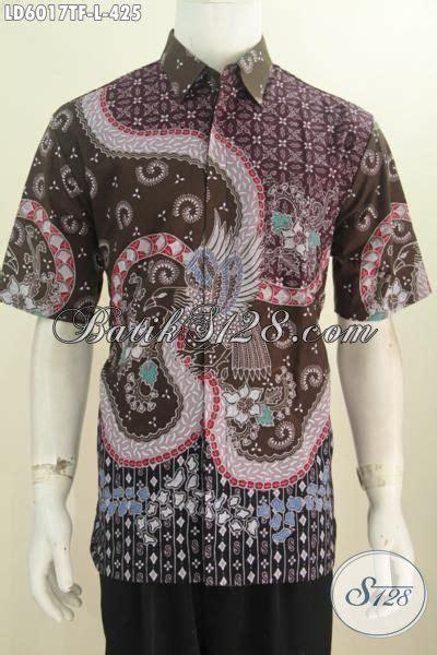 harga rok pendek dan baju indonesia baju batik premium buatan solo indonesia pakaian baitk