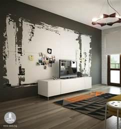 chambre ado au design d 233 co sympa et original design feria
