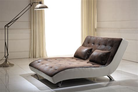 relaxliege wohnzimmer doppel relaxliege wohnzimmer artownit for
