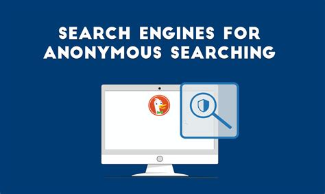 Find Free Search Engines 5 Search Engines That Value Your Privacy Payloaded