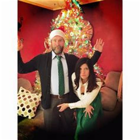 christmas vacation costume ideas griswold vacation griswold and vacation on